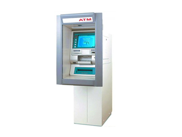 ATM teller machines (atms)